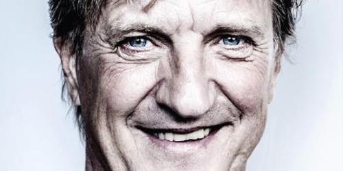 Michel van Egmond - Wim Kieft. De terugkeer