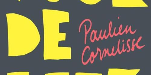 Paulien Cornelisse - Taal voor de leuk