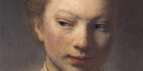 Simone van der Vlugt - Schilderslief