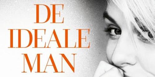 Mathilde Hoekstra - De ideale man