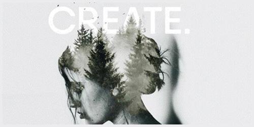 Annegien Schilling - Imagine. Shoot. Create.borough - Wat jij niet ziet